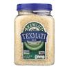 Rice Select Texmati Rice - White - Case of 4 - 32 oz. HGR 1206648