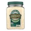 Rice Select Jasmati Rice - Case of 4 - 32 oz. HGR 1206689
