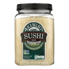Rice Select Sushi Rice - Case of 4 - 32 oz. HGR 1206747