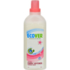 Clean and Green: ecover - Fabric Softener - 32 oz