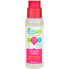 Cleaning Chemicals: ecover - Stain Remover Stick - 6.8 oz stick