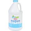 Cleaning Chemicals: ecover - Liquid Non-Chlorine Bleach - 64 oz