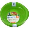 Preserve Everyday Bowls - Apple Green - 4 Pack - 16 oz HGR 1210244