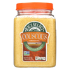 Couscous - Original - Case of 4 - 26.5 oz.