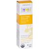 Aura Cacia Organic Face Oil Serum - Argan - 1 fl oz HGR 1212091