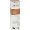 Aura Cacia Organic Face Oil Serum - Baobab - 1 fl oz HGR 1212117