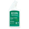 cleaning chemicals, brushes, hand wipers, sponges, squeegees: Earth Friendly Products - Toilet Kleener - 24 fl oz