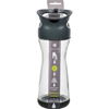 Full Circle Home On the Go Lemon Glass Water Bottle - Blackberry HGR 1213628
