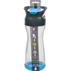 Full Circle Home On the Go Lemon Glass Water Bottle - Blueberry HGR 1213636