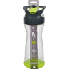 Full Circle Home On the Go Lemon Glass Water Bottle - Lime HGR 1213651