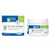 Earth's Care Tea Tree Oil Balm - 2.5 oz HGR 1216217