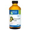 Earth's Care 100% Pure and Natural Avocado Oil - 8 fl oz HGR 1216233