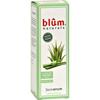 Blum Naturals Facial Serum - 1.69 oz HGR 1216704