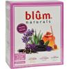 Blum Naturals Complete Facial Care Set - 3 piece Set HGR 1217009