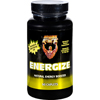 Healthy 'N Fit Energize Energy Booster - 60 capsules HGR 1218015