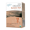 Prince of Peace Organic Black Tea - 100 Bags HGR 1220284