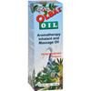 Olbas Oil - .95 fl oz HGR 1220979