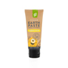 hgr: Redmond Trading Company - Earthpaste - Lemon Twist - 4 oz