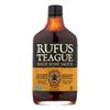 Rufus Teague BBQ Sauce - Honey Sweet - Case of 6 - 16 oz.. HGR 1222587
