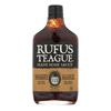 Rufus Teague BBQ Sauce - Whiskey Maple - Case of 6 - 16 oz.. HGR 1222686