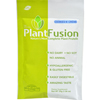 Plantfusion Cookies N Cream Packets - Case of 12 - 30 Grams HGR 1223924