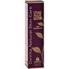 Devita Natural Skin Care Eye Makeup Remover - Creamy Aloe - 1.7 fl oz HGR 1224039