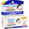TRP Company TRP Chronic Fatigue Therapy - 70 tablets HGR 1225721