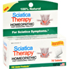 TRP Company TRP Sciatica Therapy - 70 tablets HGR 1225820