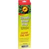 Neem Aura Naturals Outdoor Citronella Sticks - 10 count HGR 1226539