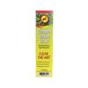 Neem Aura Naturals Outdoor Citronella Sticks - 10 count - Case of 18 HGR 1226604