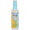 hgr: Naturally Fresh - Deodorant Crystal - Foot Spray - 4 fl oz
