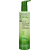 Giovanni Hair Care Products 2chic Body Lotion - Ultra-Moist Avocado and Olive - 8.5 fl oz HGR 1226992