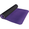 Thinksport Yoga Mat - Purple/Black HGR 1227099