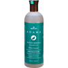 soaps and hand sanitizers: Zion Health - Adama Minerals Shampoo - White Coconut - 16 fl oz