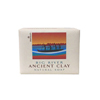 soaps and hand sanitizers: Zion Health - Clay Bar Soap - Big River - 10.5 oz