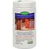 Air Freshener & Odor: Lumino Home - Home Diatomaceous Earth - 12 oz