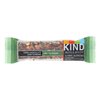 Dark Chocolate Chili Almond - 1.4 oz Bars - Case of 12