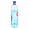 Alkalife Water - Spring - Case of 12 - 33.8 FL oz.. HGR 1233618