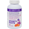 Vitamins OTC Meds Multi Vitamin: SmartyPants - Multivitamin Plus Omega 3 with Vitamin D - 180 Ct