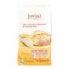 Jovial Flour - Organic - Einkorn - All-Purpose - 32 oz.. - case of 10 HGR 1238773
