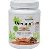 Naturade All-In-One Vegan Chocolate Shake - 24.34 oz HGR 1239268