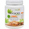 Naturade All-In-One Vegan Chia Shake - 22.75 oz HGR 1239284