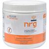 Nrg Matrix Energy and Immune Support - 7 oz HGR 1239748