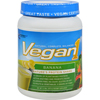 Nutrition53 Vegan1 Shake - Banana Cream - Gluten Free - 1.5 lbs HGR 1239979
