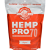 Nutritionals Supplements Protein Supplements: Manitoba Harvest - Hemp Pro 70 - 32 oz