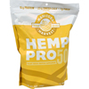 Nutritionals Supplements Protein Supplements: Manitoba Harvest - Hemp Pro 50 - 32 oz