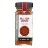 Spice - Mesa Rosa Chipotle - Case of 4 - 3.1 oz.
