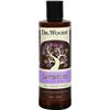 Tea Brewers Dispensers Tea Filters: Dr. Woods - Naturals Castile Liquid Soap - Lavender - 8 fl oz