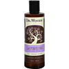 Clean and Green: Dr. Woods - Naturals Castile Liquid Soap - Lavender - 8 fl oz