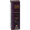 Devita Natural Skin Care Solar Body Moisturizer - 7 oz HGR 1242858